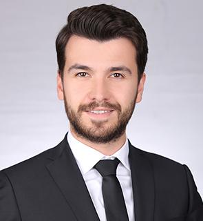 Mehmet Şirin
