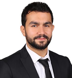 A. Faruk Küfrevi